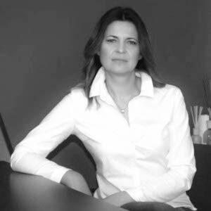 Svetlana Chepel